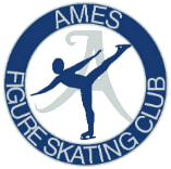 AMES FIGURE SKATING CLUB